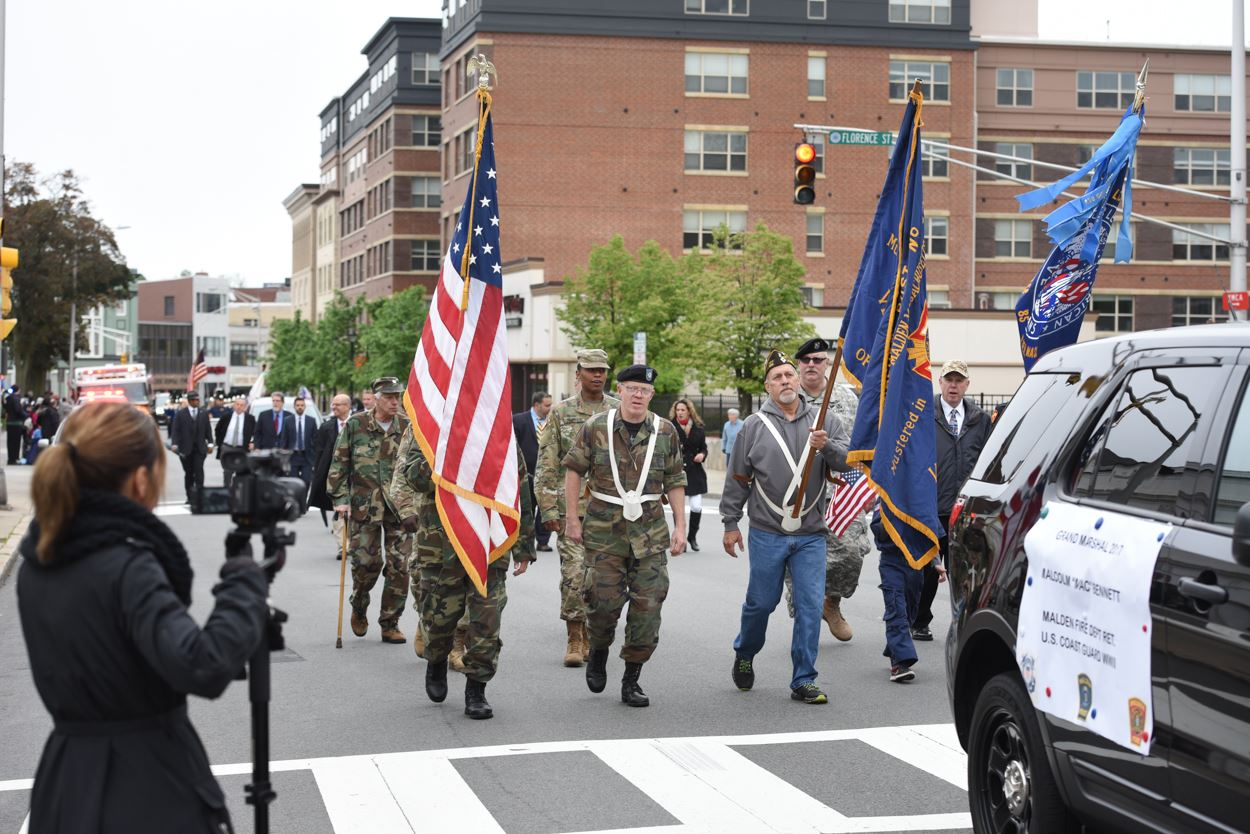 Mem. Day Parade1