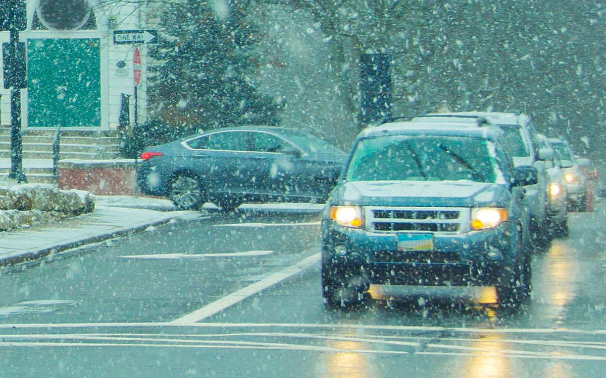 winter-driving-tips-2019-homepage-hero