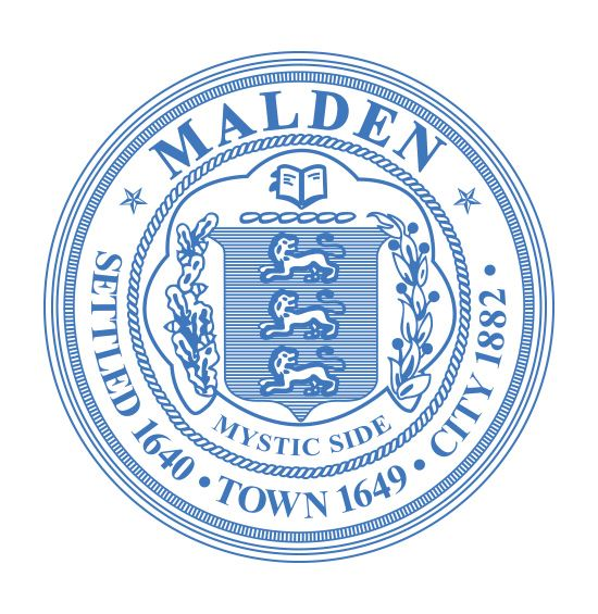 Malden Settled 1640 Town 1649 City 1882