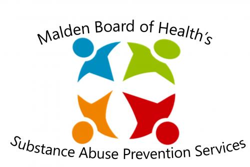 Malden Board of Health Substance Abuse Prevention Services